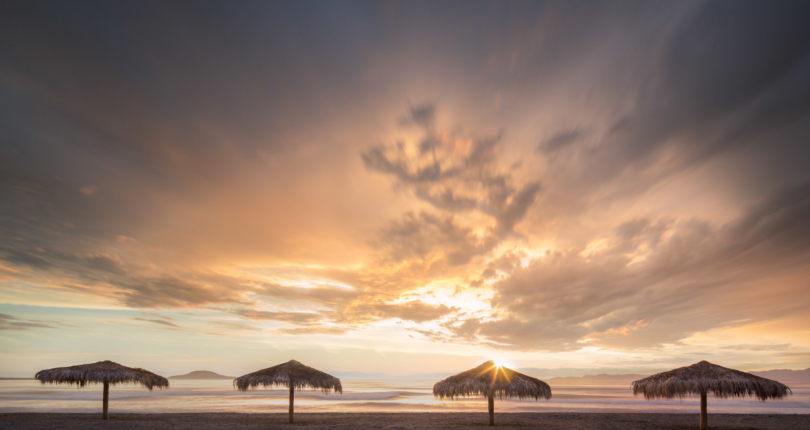 Why Loreto Mexico is the Best Place to Retire