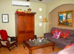 Casa De Jordan for rent in Loreto