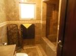 inside view bath home