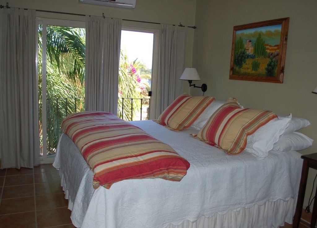 Casa De Jordan bedroom home