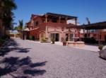 beautiful designed villa for sale