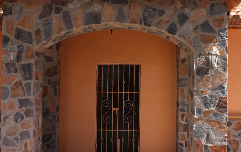villa for sale in Loreto