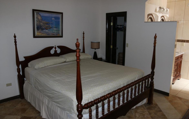 beautiful bedroom home