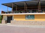 loreto mediterraneo restaurant for sale