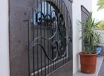Casa Blanca houses loreto