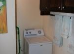 Casa Blanca laundry