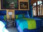 beautiful Delpit Beachfront house