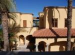 buy house in loreto