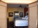 beachfront bedroom home Loreto