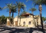 Delpit Beachfront Home in loreto