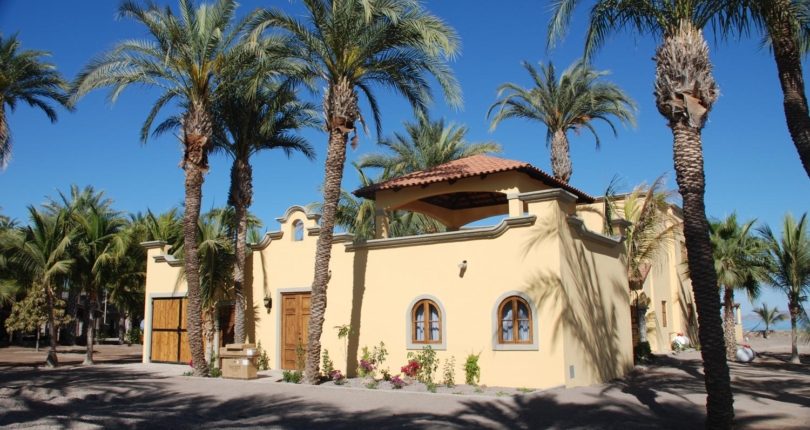 How to Find Homes for Sale in Loreto, Mexico