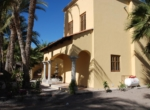 new Loreto homes