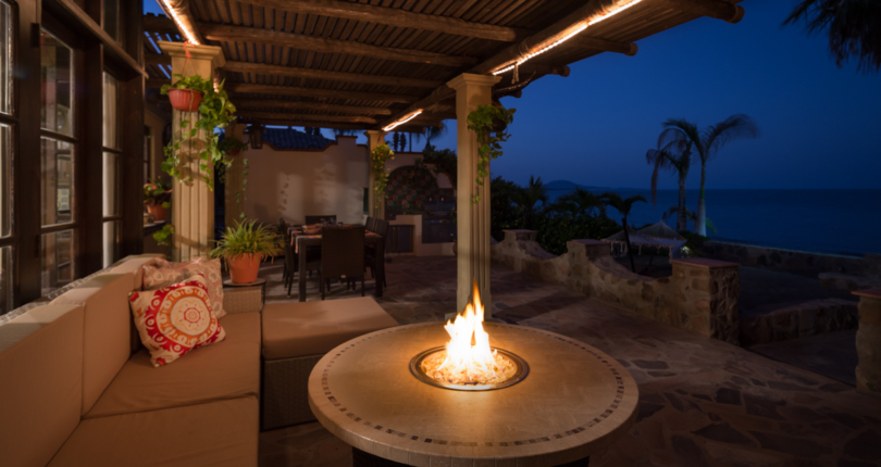 Loreto Real Estate: Tips for Buying Property in Mexico