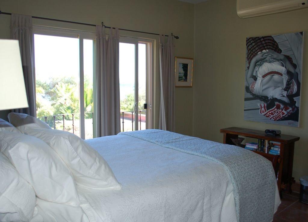 Casa De Jordan bedroom house for rent