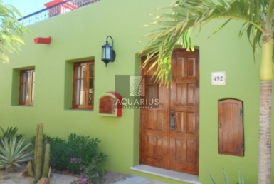 Casa De Los Colores home for sale in Loreto