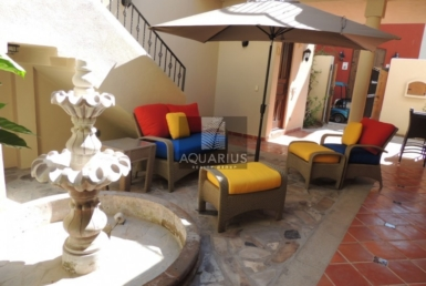 Casa Randall house for sale in Loreto