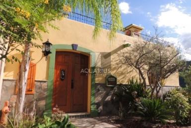 Buy Casa de las Catrinas Loreto bay home for sale