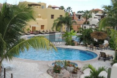 Loreto Bay Casa Paula home for sale