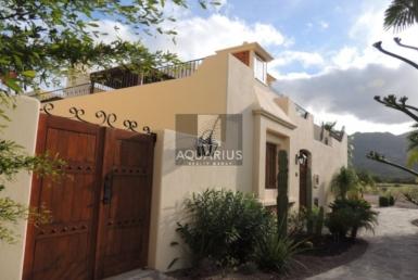 Casa Elizabeth home for sale in Loreto