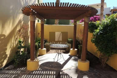 Buy Loreto Casa Margarita for sale