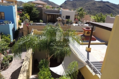 Buy Casa Victoria home for sale in Loreto