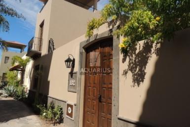 Buy Casa Bella Vista Del Mar Home In Loreto Photo Gallery