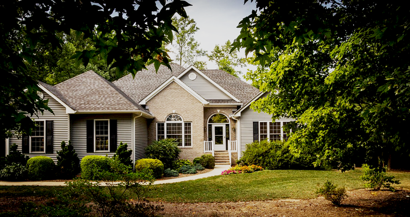 Searching Loreto Homes For Sale? Consider These Points Before Buying Homes In Loreto