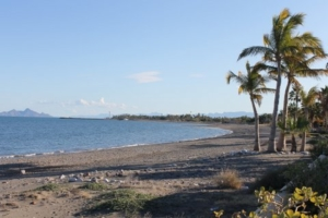 Best places to live Loreto Mexico