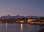 Oceanfront Villa for Sale in Loreto