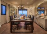 Best Oceanview Home Loreto
