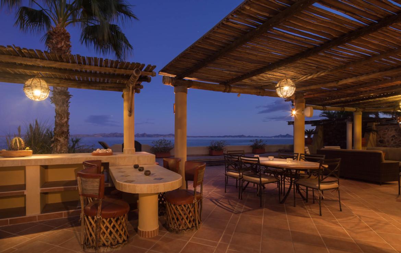 Best oceanfront properties