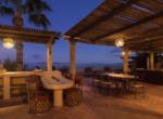 Best homes in Loreto