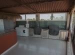 3rd floor kitchen_laundry