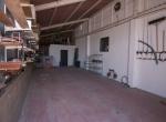 garage w_bath