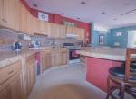 ground level kitchen 2