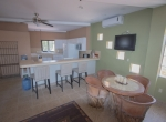 second floor kitchen_dining 2