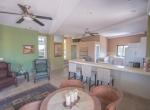 second floor kitchen_dining 3