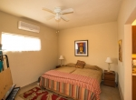 Guest house bedroom2