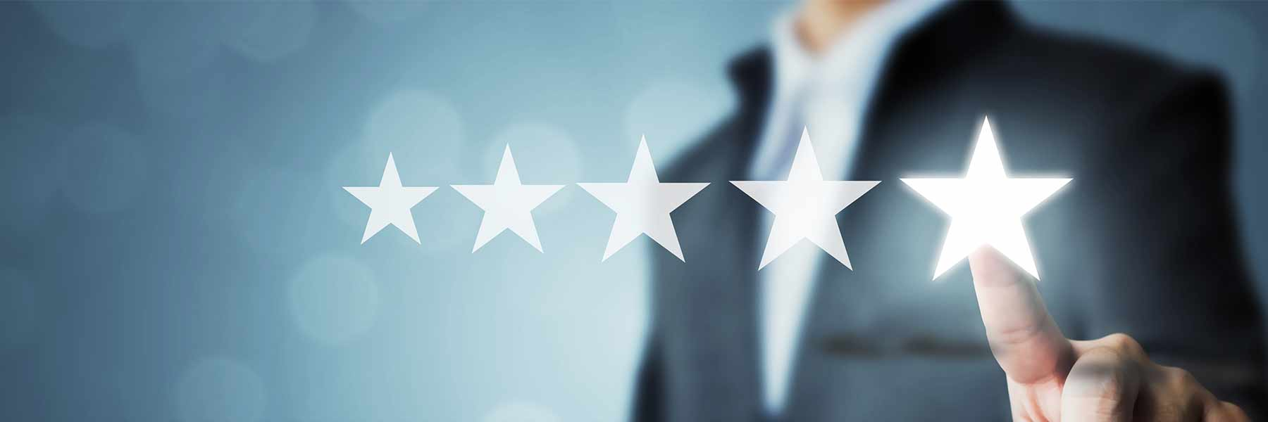 Outpost Realty Testimonials and Reviews