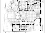 FN12_floor plan_